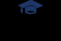 Cartesia Education - Groupe privé en enseignement supérieur