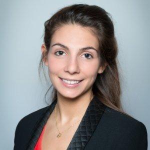 Marie Rouhban