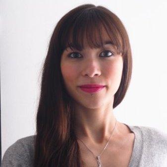 Melody Bongrand